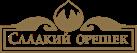 Oreshek