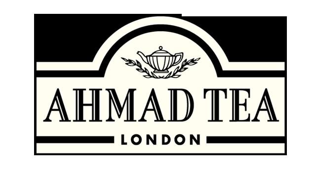 AHMAD Tee